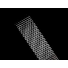Иглы Kwadron Flat LT 0.35mm