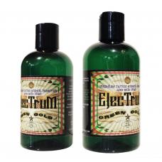 ElecTrum Stencil Remover/Skin Prep