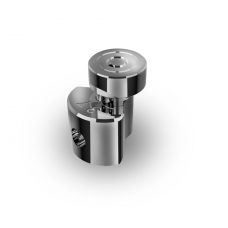 Эксцентрик 3.7mm для Spektra XION