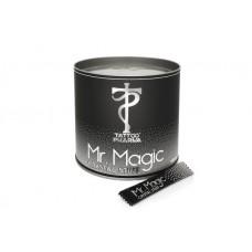 Mr. Magic Волшебный порошок 100 саше по 2 г