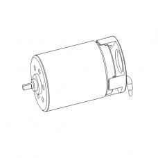 Мотор для DRAGONFLY X2