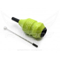 Disposable RPG 2 Cartridge Grips (1шт)