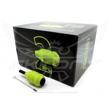 Disposable RPG 2 Cartridge Grips (коробка)