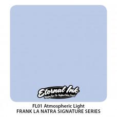 Atmospheric Light