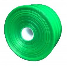 Барьерная защита в рулоне (Зеленая)