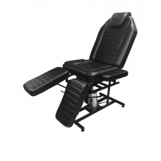 Кресло клиента на гидравлике