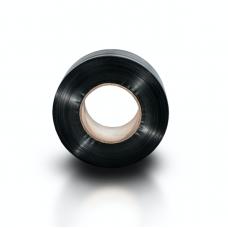 Барьерная защита в рулоне (черная)