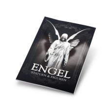 Engel (Angels) Book