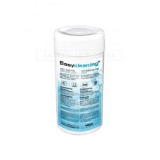 Антисептические салфетки Easycleaning (100шт)