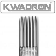 Иглы Kwadron Magnum LT 0.4 mm