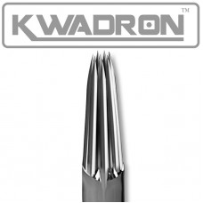 Иглы Kwadron Round Liner MT 0.35 mm