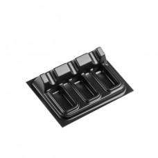 InkBox Hold- подставка под картриджи