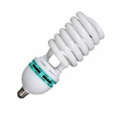 Лампа для студийного света
