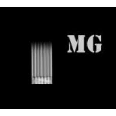 Иглы Kwadron Magnum LT 0.3 mm