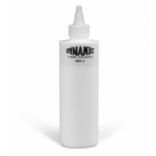 Dynamic WHITE (Оригинальная упаковка)