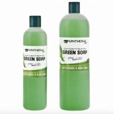 Panthera Green Soap (Концентрат  зеленого мыла)
