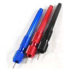 Ручка для фрихенда
