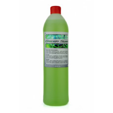 Unistar Green Soap (Зеленое мыло концентрат, 1 литр)