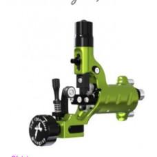 Stingray X2 - SLIME GREEN