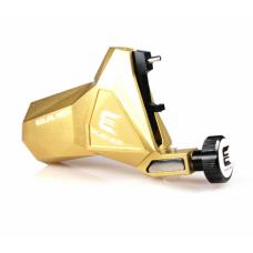 Equaliser PUSHER Golden