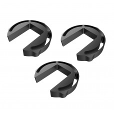 RPG Click Replacement Ratchet - 3 Pack