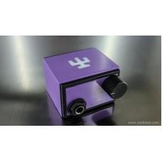 Power Box 3A 2.0 от Vlad Blad (фиолетовый)