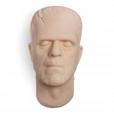 Frankenshtein (силиконовая голова)