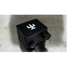 Power Box 3A 2.0 от Vlad Blad